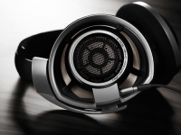 The World of Headphones