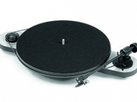 An Introduction to Turntables