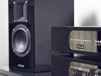 Getting the most out of your hi-fi – Part 4