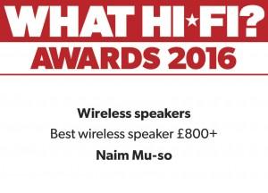 naim_bb_wireless-speakers_naim