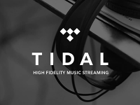 TIDAL Lossless Music Streaming Review