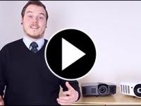 Video: Projectors