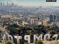 Album Review: Dr Dre – 'Compton, a Soundtrack by Dre'