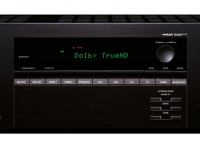 Product Review: Onkyo TXSR343