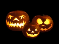 Top 5: Classics to watch this Halloween