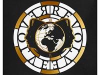 Album Review: John Newman – Revolve