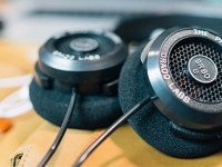 Great gift ideas: Headphones for under £100