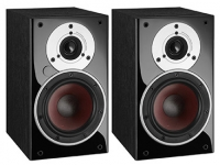 Range review: DALI's AX active speaker range