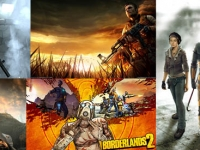Game review: Best ever FPS games (Part III)