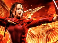 Film review: Hunger Games: Mockingjay – Part 2