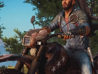 Game review: Just Cause 3