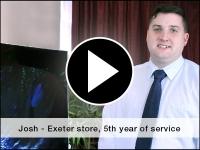 Video: OLED TVs explained