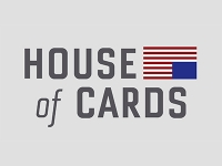 TV review: House of Cards – Season 4