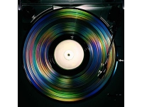 Top 5: Gaming soundtracks on vinyl