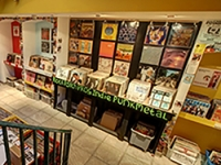 Record Store Day – Top shops to visit
