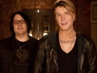 Album review: Goo Goo Dolls – Boxes