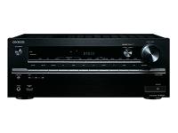 Product review: Onkyo TXNR747 AV receiver