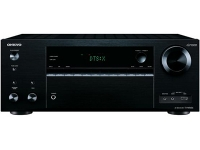 Product review: Onkyo TXNR656 AV receiver
