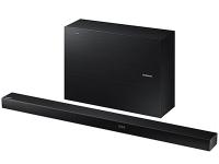 Product review: Samsung HWK650 TV soundbar
