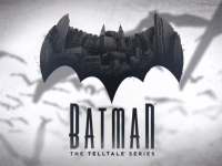 Game review: Batman – The Telltale Series (Episode 1)