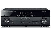 Product review: Yamaha RXA660 AV receiver