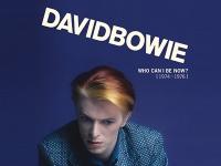 UK premiere event: David Bowie – The Gouster