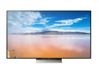 Product review: Sony KD55XD8005BU