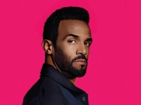 Album review: Craig David – Following My Intuition