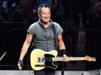 Album review: Bruce Springsteen – Chapter and Verse