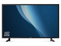 Product review: Blaupunkt 32/133i TV