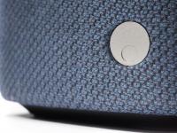 Product review: Cambridge Audio YOYO