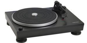 Audio Technica LP5