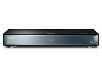 Product review: Panasonic DMPUB700 & DMPUB900 4K Blu-ray players