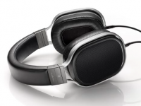 Wish List: Top Headphones