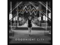 Album review: Martha Wainwright – Goodnight City