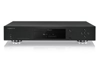 Product review: Oppo UDP203 4K Blu-ray player