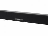 Product review: Monitor Audio ASB10 TV soundbar