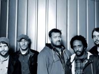 Album review: Elbow – Little Fictions