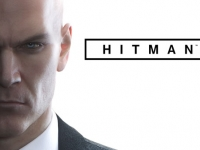Game review: Hitman: The Complete First Season