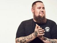 Album review: Rag 'n' Bone Man – Human