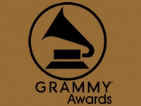 The 59th Annual Grammy Awards: An overview of the winners & nominees