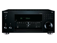 Product review: Onkyo TXRZ3100 Atmos AV receiver
