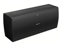 Product review: Philips BT3000B