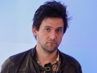 Album review: Conor Oberst – Salutations