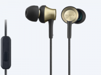 Product review: Sony MDREX650 headphones