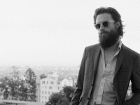 Album review: Father John Misty – Pure Comedy