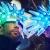 Album review: Jamiroquai – Automaton