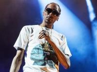 Album review: Snoop Dogg – Neva Left