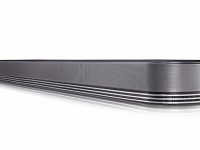 First look: LG SJ9 Soundbar
