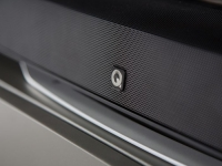 Product review: Q Acoustics M3 soundbar